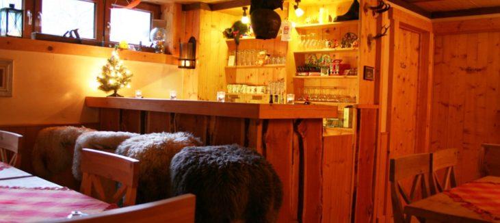 bar landhaus sonnheim