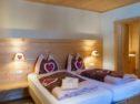 appartement steinberg slaapkamer