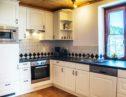 keuken appartment grubhorndl