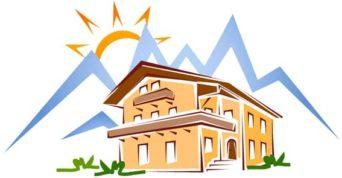 logo landhaus sonnheim